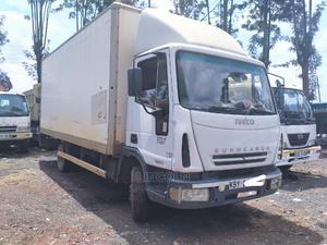 Iveco Truck | Trucks & Trailers for sale in Nairobi, Baba Dogo