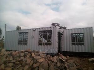3 Bedroom Container House | Manufacturing Equipment for sale in Nairobi, Utawala