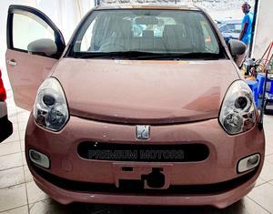 Toyota Passo 2014 Pink | Cars for sale in Mombasa, Mombasa CBD