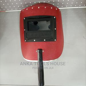 Welding Machine | Hand Tools for sale in Nairobi, Nairobi Central