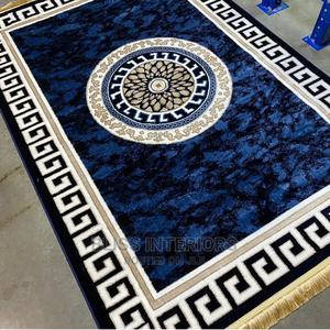 Turkish Persian Rugs   Home Accessories for sale in Nairobi, Nairobi Central