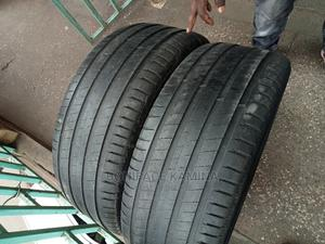 Michelin Size 265/50/20   Vehicle Parts & Accessories for sale in Nairobi, Ngara