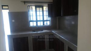 Spacious 2br M/Suite Syokimau | Houses & Apartments For Rent for sale in Syokimau, Gateway Mall Area