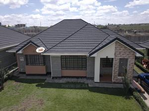 3 Bedroom + DSQ Bungalow for Sale   Houses & Apartments For Sale for sale in Kajiado, Kitengela