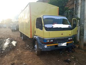 Mitsubishi FH   Trucks & Trailers for sale in Nyeri, Kirimukuyu