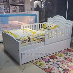 Kids Single Bed   Children's Furniture for sale in Nairobi, Donholm