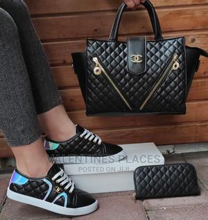 Handbags With Sneakers | Bags for sale in Nairobi, Nairobi Central
