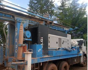 Drilling Borehole | Building & Trades Services for sale in Nairobi, Nairobi Central