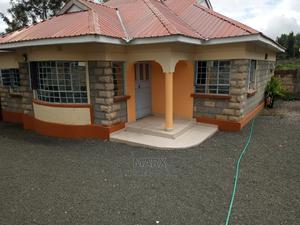Elegant Three Bedrooms House | Houses & Apartments For Sale for sale in Kajiado, Ongata Rongai