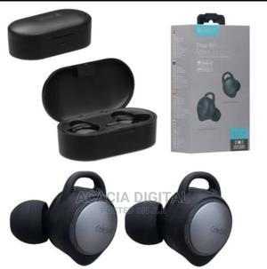 Celebrat True Wireless Earbuds FLY-4 | Headphones for sale in Nairobi, Nairobi Central