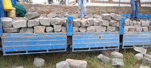 Foundation Stones(   Building Materials for sale in Nakuru, Gilgil