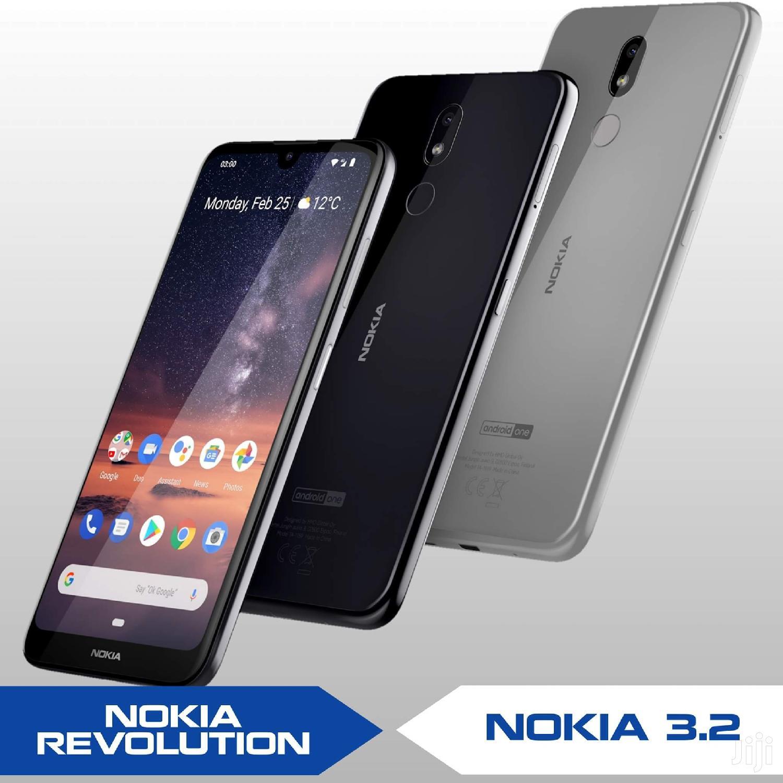 New Nokia 4.2 32 GB   Mobile Phones for sale in Nairobi Central, Nairobi, Kenya