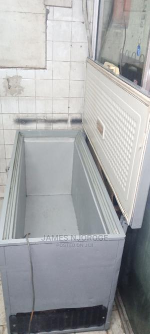 Deep Freezers | Kitchen Appliances for sale in Nairobi, Nairobi Central