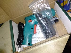 Portable Hand Drill   Electrical Hand Tools for sale in Nairobi, Nairobi Central