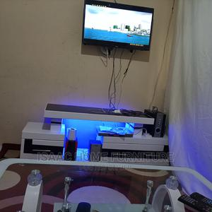 Classic Tv Stand | Furniture for sale in Nairobi, Nairobi Central