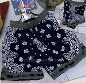 Designer Shorts | Clothing for sale in Nairobi, Nairobi Central
