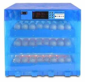 Poultry Egg AC/DC Fully Auto Incubator | Farm Machinery & Equipment for sale in Nairobi, Nairobi Central