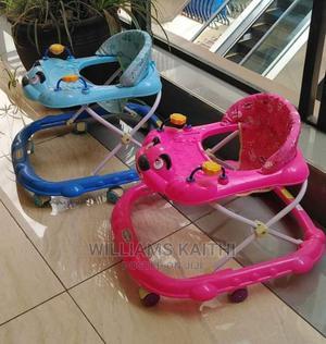 Baby Walker | Children's Gear & Safety for sale in Nairobi, Nairobi Central