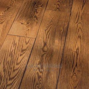 Elegant Laminated Flooring Supply and Fix   Building & Trades Services for sale in Nairobi, South B