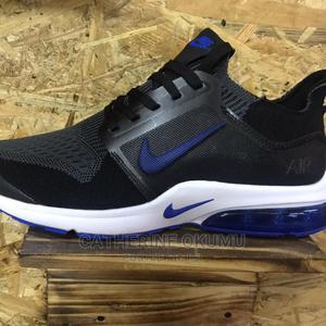 Nike Trainers   Shoes for sale in Nairobi, Kilimani