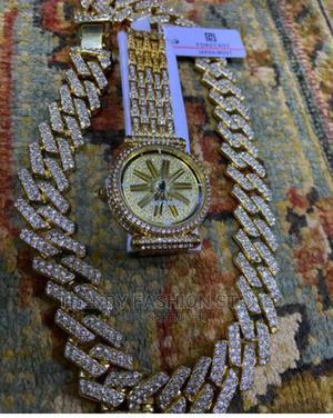 Cuban Chain | Jewelry for sale in Nairobi, Nairobi Central