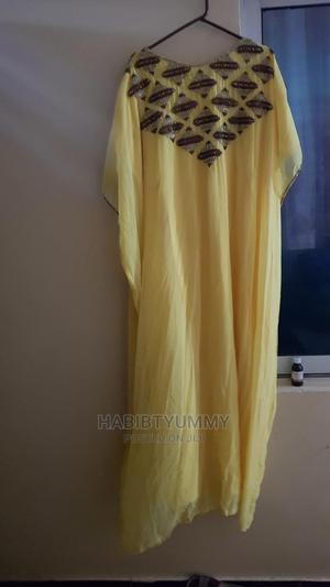 Used Wedding Dresses on Sale | Clothing for sale in Mombasa, Tudor