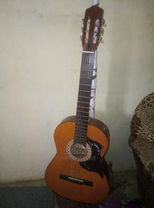 Acoustic Spanish Guitar | Musical Instruments & Gear for sale in Nairobi, Dagoretti