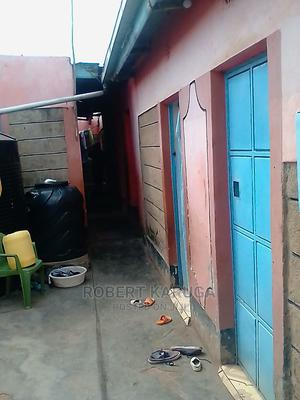 7bdrm House in Kayole for sale   Houses & Apartments For Sale for sale in Nairobi, Kayole