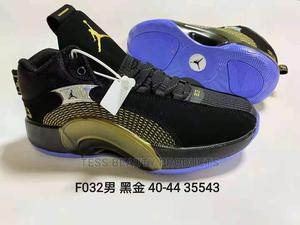 Air Jordan 35 | Shoes for sale in Nairobi, Nairobi Central