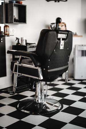Barber With Swag   Health & Beauty Jobs for sale in Kajiado, Ongata Rongai