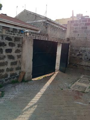 3 Bedroom, Master Ensuite Bungalow to Let in Guango | Houses & Apartments For Rent for sale in Kiambaa, Muchatha