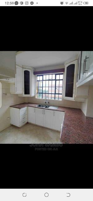 Two Bedroom Marvelous Apartment Langata 36k Ensuite   Houses & Apartments For Rent for sale in Nairobi, Langata