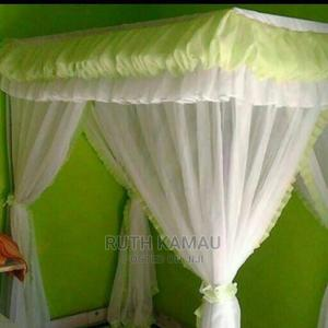 Mosquito Nets | Home Accessories for sale in Nairobi, Kasarani