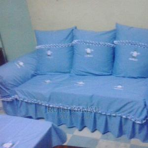 Loose Covers | Home Accessories for sale in Nairobi, Kasarani