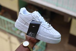 Airforce Sneakers. | Shoes for sale in Nairobi, Kilimani