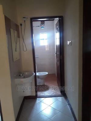 2 Bedroom Houses to Let, Busia (Burumba) | Houses & Apartments For Rent for sale in Busia, Burumba