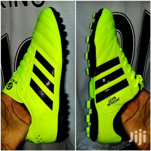 Brand New Adidas by Pisdo Soccer Cleats and Trainers   Shoes for sale in Nairobi, Nairobi Central