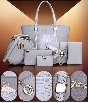 Classy Ladies Handbags | Bags for sale in Nairobi, Nairobi Central