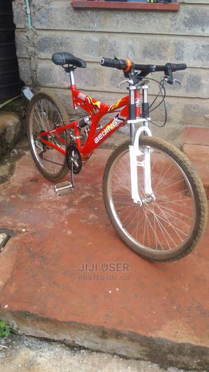 Mountain Bike Size 26'' | Sports Equipment for sale in Kiambu, Kikuyu