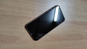 Apple iPhone 6 64 GB Gray | Mobile Phones for sale in Nairobi, Roysambu