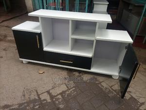 Tv Stand B0002 | Furniture for sale in Nairobi, Nairobi Central