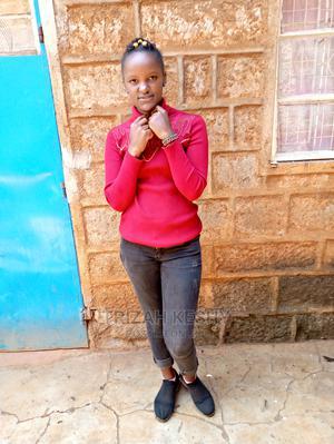 Sales | Manual Labour CVs for sale in Kiambu, Kikuyu