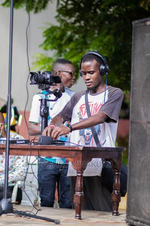 Videography and Photography   Photography & Video Services for sale in Mombasa, Bamburi
