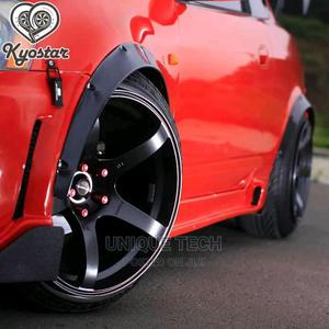 Fender Flares | Vehicle Parts & Accessories for sale in Nairobi, Nairobi Central