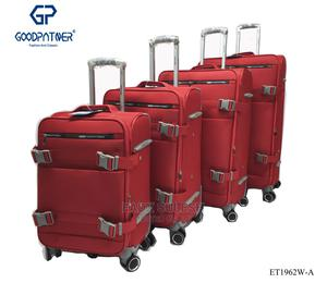 Laptop Bags/ Trolley   Bags for sale in Nairobi, Huruma