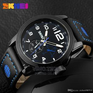 Skmei 9111 | Watches for sale in Nairobi, Karen