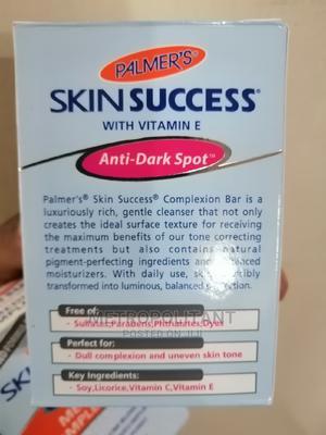 Skin Success Anti Dark Spot Complexion Soap | Bath & Body for sale in Nairobi, Nairobi Central