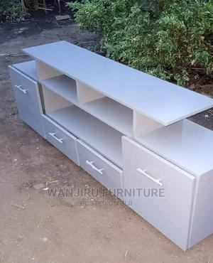 Quality TV Stands | Furniture for sale in Nairobi, Nairobi Central