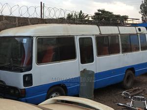 Toyota Coaster   Buses & Microbuses for sale in Kiambu, Juja