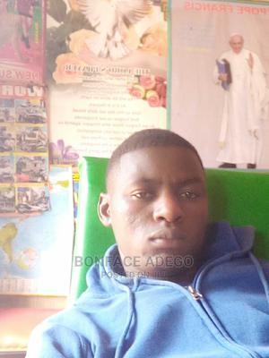 Security Assistant | Security CVs for sale in Nakuru, Gilgil